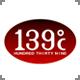 [NEWS]『139℃』(ハンドレッド・サーティーナイン)レーベル−South to North Records